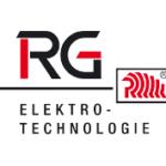 RG Elektro-Technologie