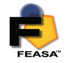 FEASA